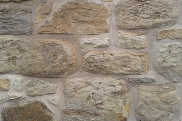 Lime Pointing Services