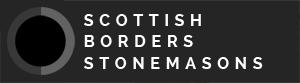 Scottish Borders Stonemasons 300